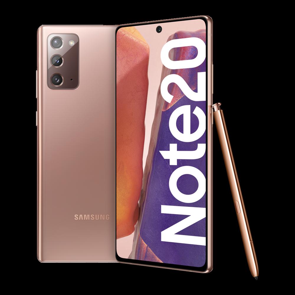 Samsung-Galaxy-Note20-Mystic-Bronze