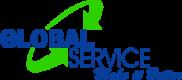 logo-Global-Service2-1-300x132